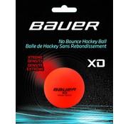 Bauer Inline Hockey Bal