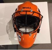 Wall WFH Field Hockey Goalie Mask