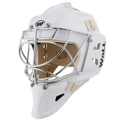 Wall W10 Goalie Mask