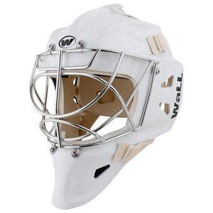 Wall W10 Goalie Mask