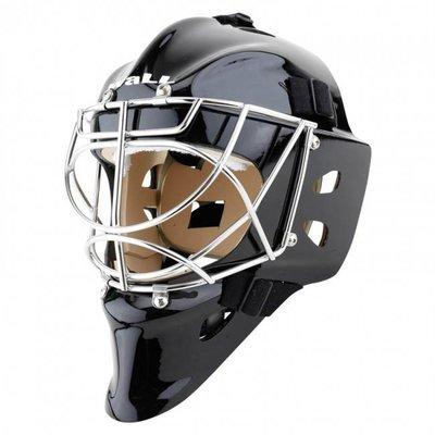 Wall W8 Goalie Mask