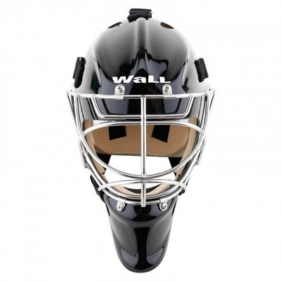 Wall W8 Goalie Mask