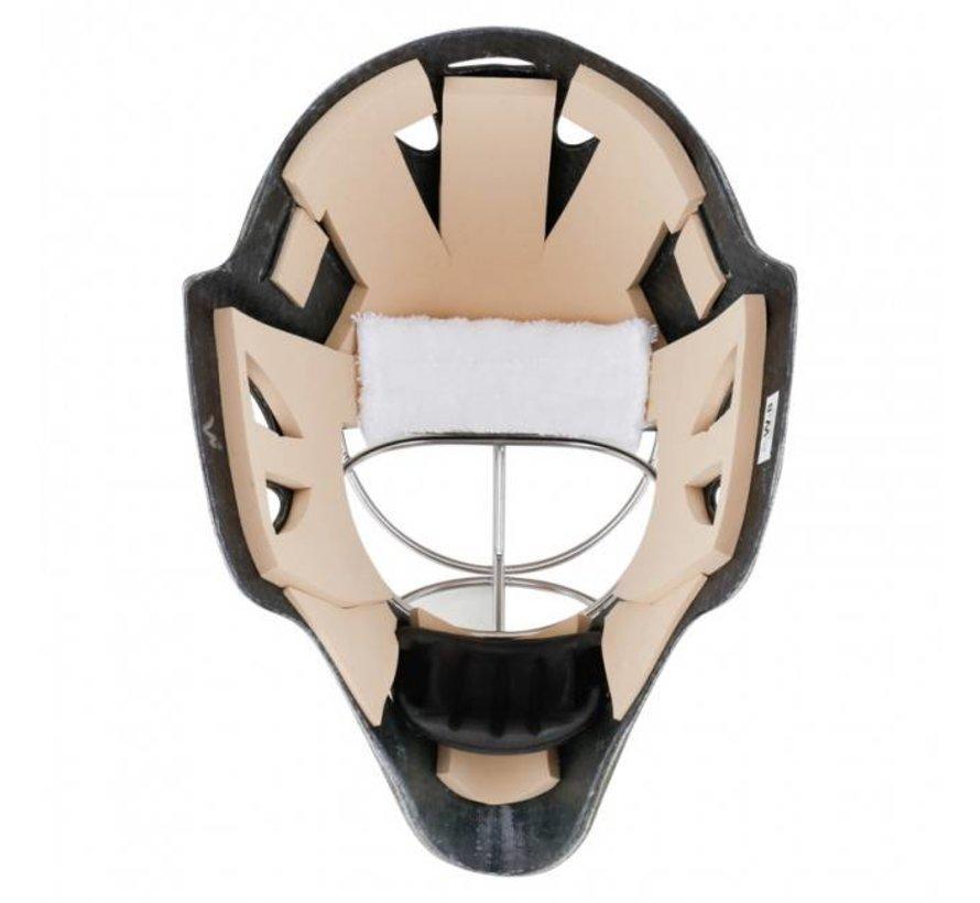 W8 Goalie Mask