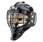 Wall W6 Goalie Mask