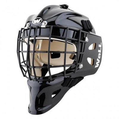 Wall W6 Goalie Mask
