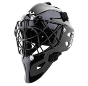 Wall W4 Goalie Mask Senior