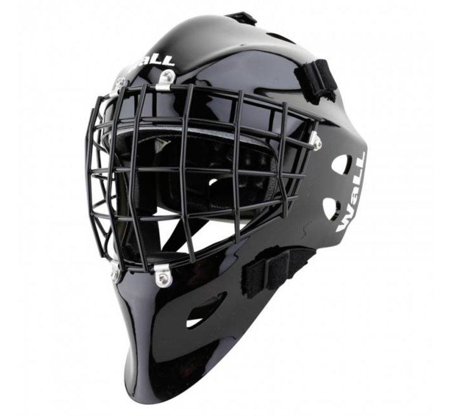 W4 Goalie Mask Senior
