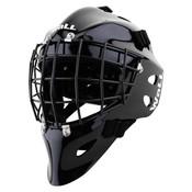Wall W4 Goalie Mask Junior
