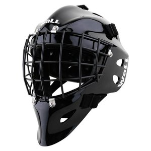 Wall W4 Goalie Mask Junior