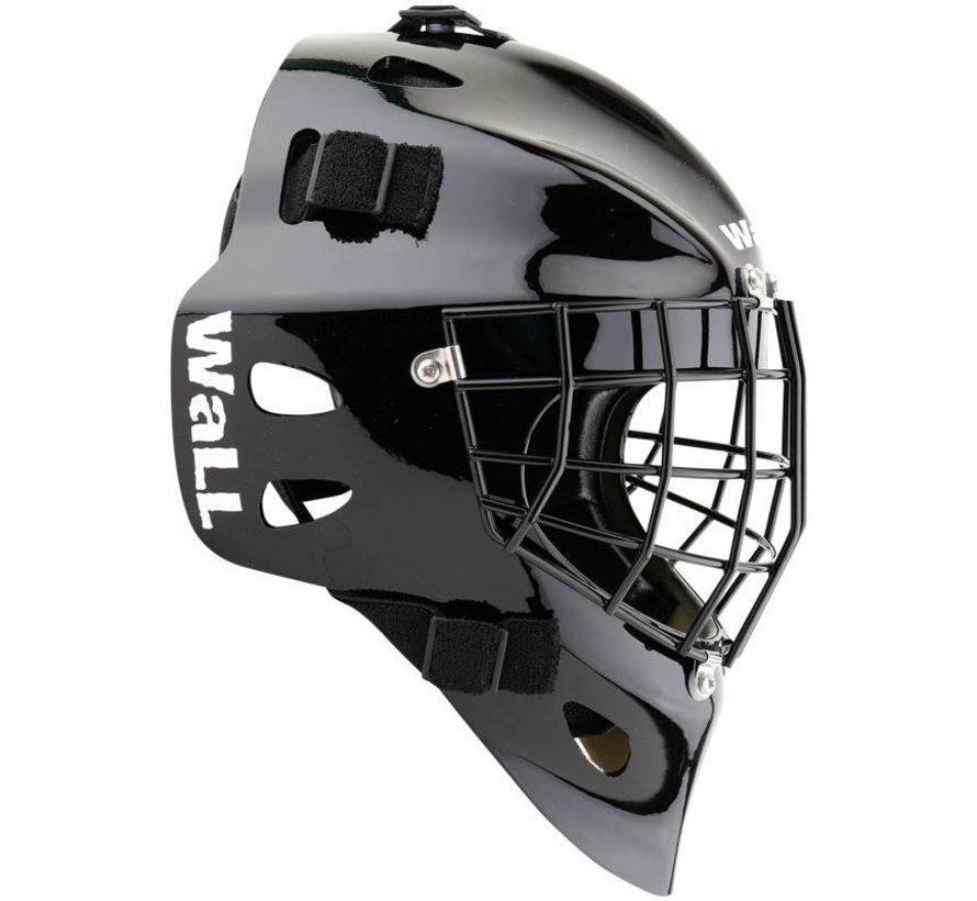 W4 Goalie Mask Junior