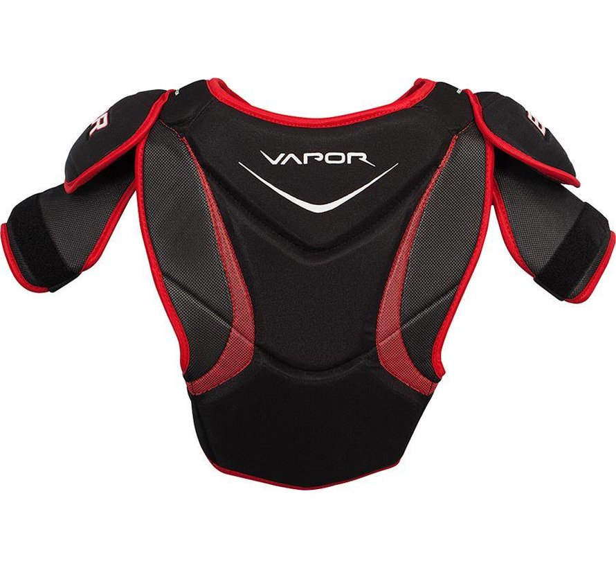 Vapor X700 IJshockey Shoulder Pads Junior