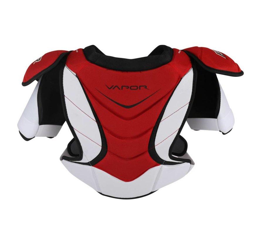 Vapor X800 Ice Hockey Shoulder Pads Junior