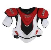 Bauer Vapor X800 IJshockey Bodyprotector Junior
