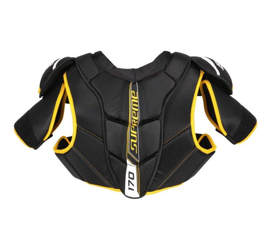 Supreme 170 IJshockey Bodyprotector Junior