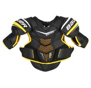 Bauer Supreme 170 IJshockey Bodyprotector Junior