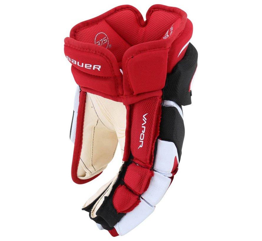 Vapor 1X Pro IJshockey Handschoenen Senior