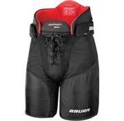 Bauer Vapor X800 Ice Hockey Pant Senior