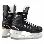 Bauer Supreme S150 Ice Hockey Skates Senior