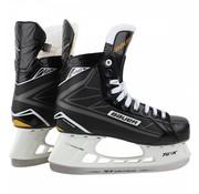 Bauer Supreme S150 IJshockeyschaatsen Senior