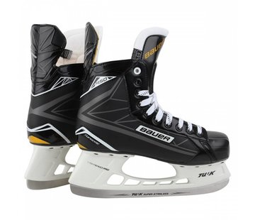 Bauer Supreme S150 Ice Hockey Skates Senior