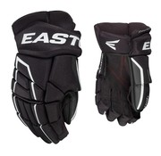 Easton Synergy 450 Ice Hockey Gloves Junior