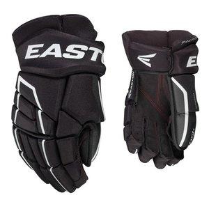 Easton Synergy 450 Ice Hockey Gloves Junior