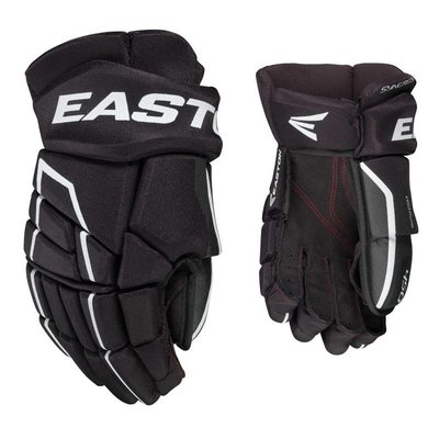 Easton Synergy 450 IJshockey Handschoenen Junior