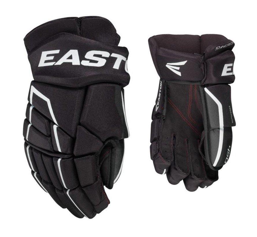 Synergy 450 Ice Hockey Gloves Junior