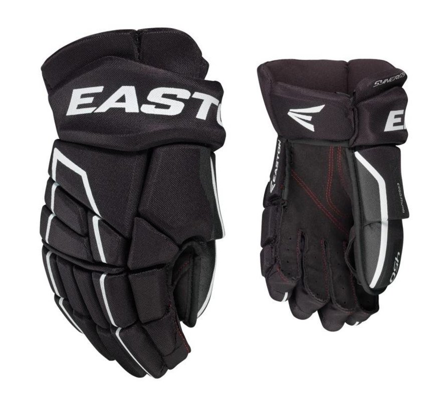Synergy 450 IJshockey Handschoenen Junior