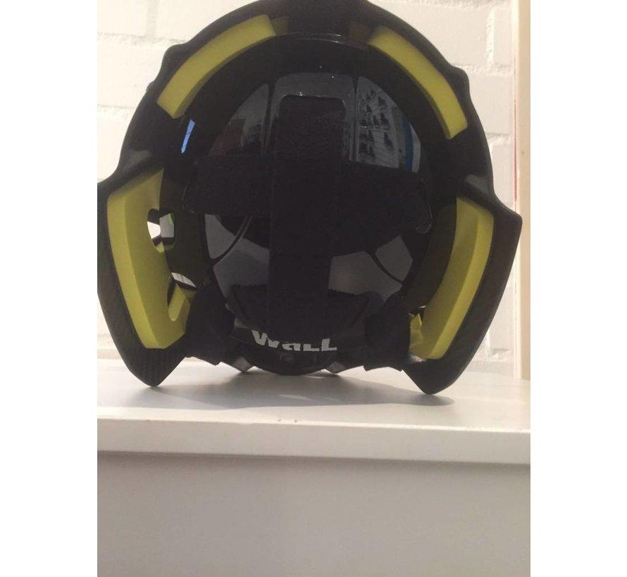 W12 Goalie Mask