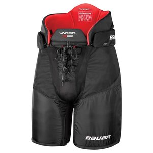 Bauer Vapor X800 Ice Hockey Pant Junior