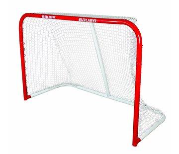 "Bauer Streethockey Goal Pro 72"""