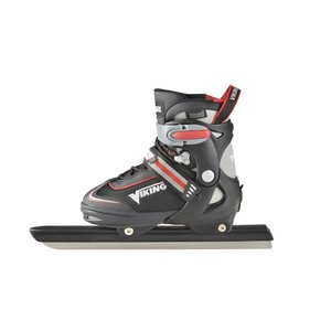 Viking Multi Adjustable Speed Skates Kids