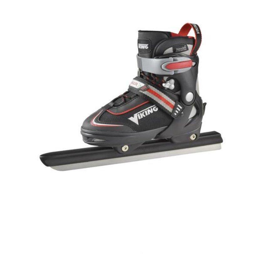 Multi Adjustable Speed Skates Kids