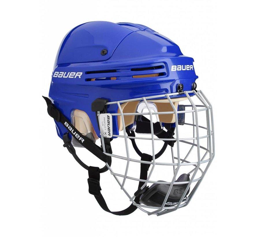 4500 IJshockey Helm Combo