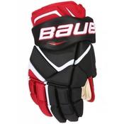 Bauer Vapor 1X Pro Ice Hockey Gloves Senior