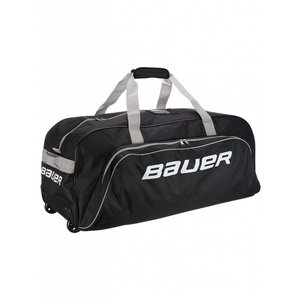 Bauer Core Equipment Wheel Bag