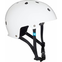 K2 Varsity Skate Helm Wit