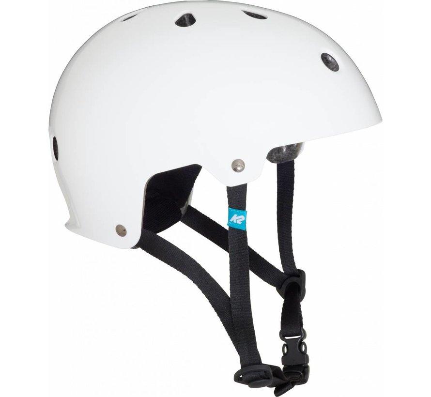 Varsity Skate Helmet Women 2016