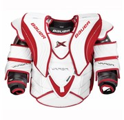 Bauer Vapor 1X Goalie Chest Protector Intermediate