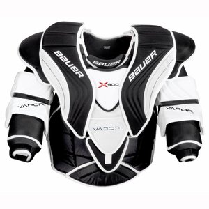 Bauer Vapor X900 Goalie Chest Protector Intermediate