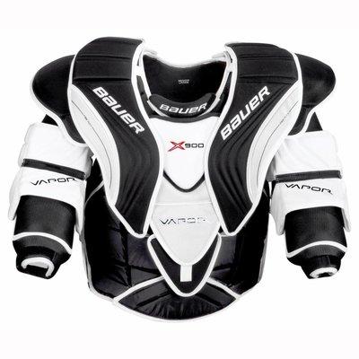 Bauer Vapor X900 Goalie Chest Protector Intermediate