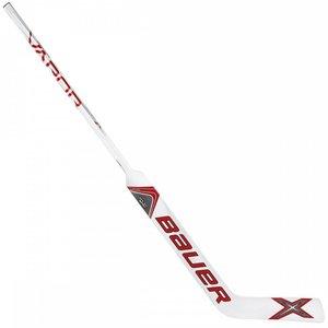 Bauer Bauer Vapor 1X Composite Goalie Stick Sr