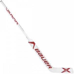 Bauer Vapor X700 Composite Goalie Stick Senior