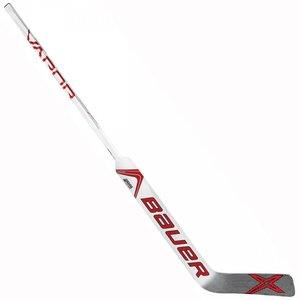 Bauer Vapor X900 Composite Goalie Stick Senior