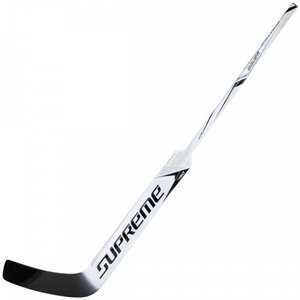 Bauer COMPOSITE SUPREME S 150 JUNIOR