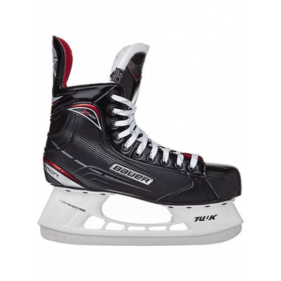 Bauer Vapor X400 IJshockeyschaatsen Junior S17