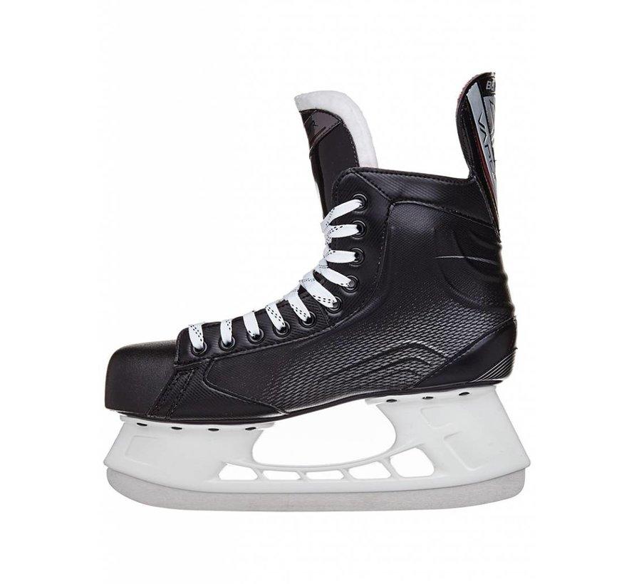 Vapor X400 Ice Hockey Skates Junior S17