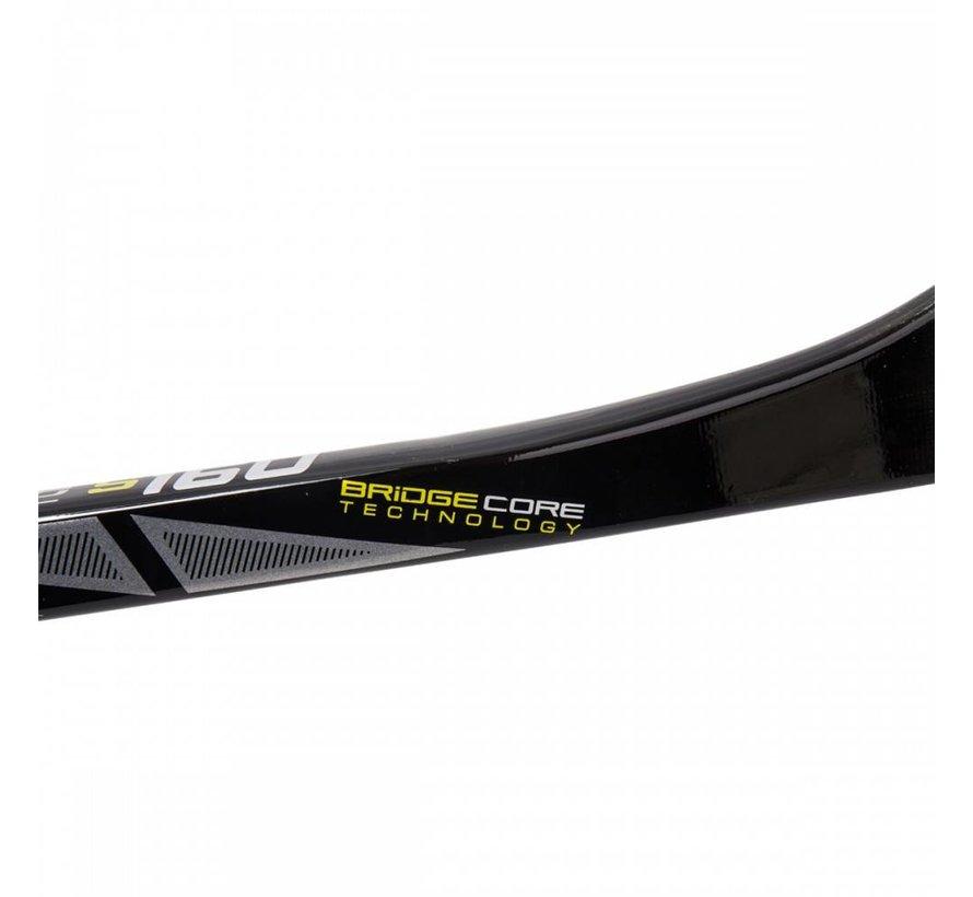 Supreme S160 Ice Hockey Stick S17 Senior