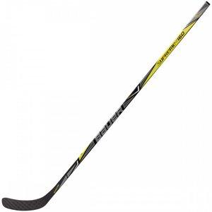 Bauer Supreme S160 IJshockeystick S17 Senior